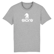 T-SHIRT SIORS®HIPPO - SIORSCLOTHING