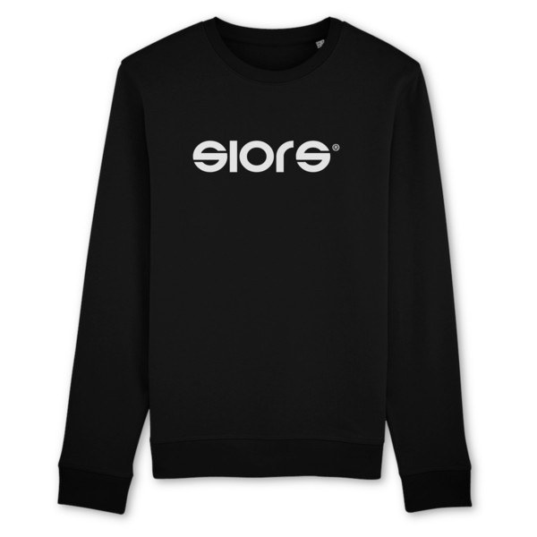 SWEATSHIRT SIORS® - SIORSCLOTHING