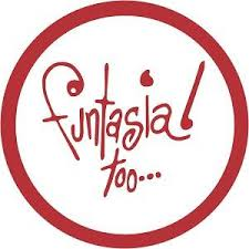 Funtasia Too
