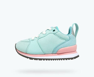 Dartmouth - Piedmont Blue/Shell White/Princess Pink
