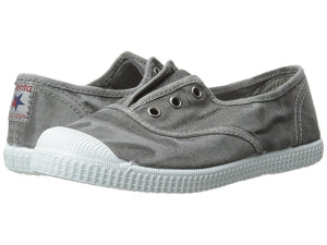 Cienta Unisex Sneaker Light Grey