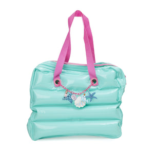 Under the Sea Inflatable Tote