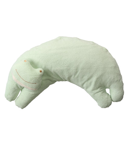 Pillow - Froggy