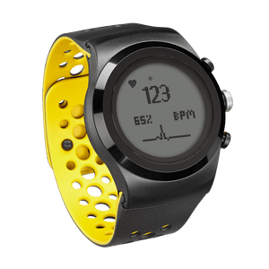 LifeTrak Brite R450: A Feature-Packed Smartwatch