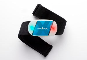 Are Chest-Strap Heart Rate Monitors Phased Out? Wahoo TICKR X Review By Twenty First Tech