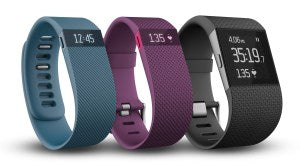 Fitbit Announces Price Increase Across All Products
