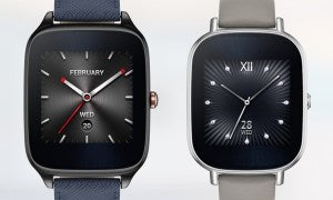 Asus Zenwatch 2: An Affordable Masterpiece (By Twenty First Tech)