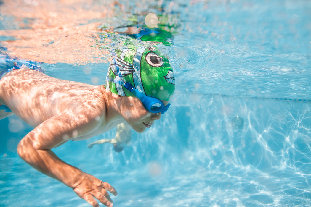 a5832132ed2b FINIS Fruit Basket Goggles — AXTRO Sports