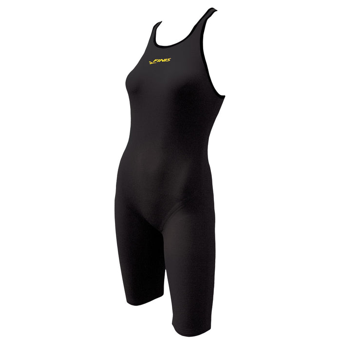 FINIS Fuse Race John - FINA Approved