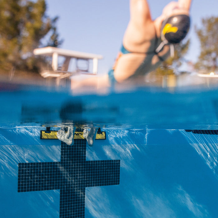 FINIS Backstroke Start Wedge