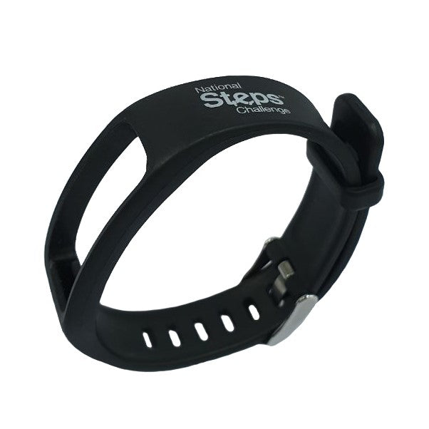 AXTRO Fit Replacement Strap (Black)