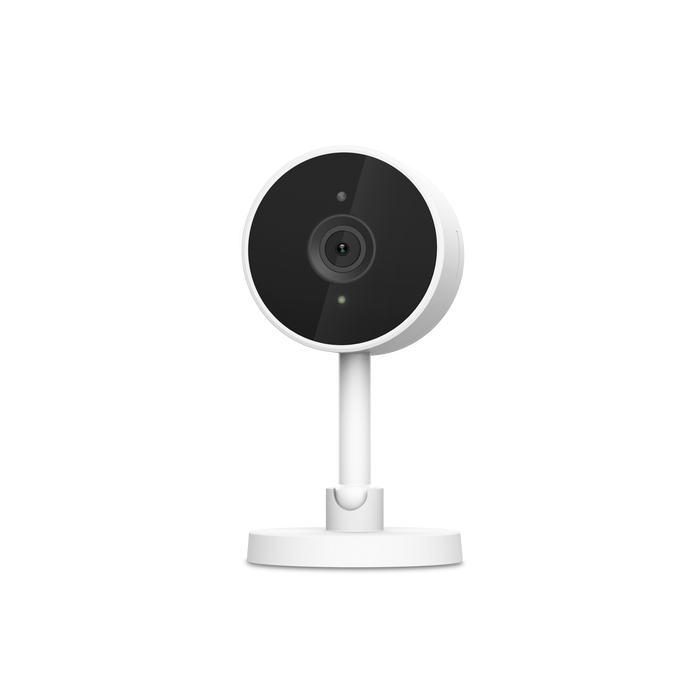 AXTRO Indoor Camera (Fixed)