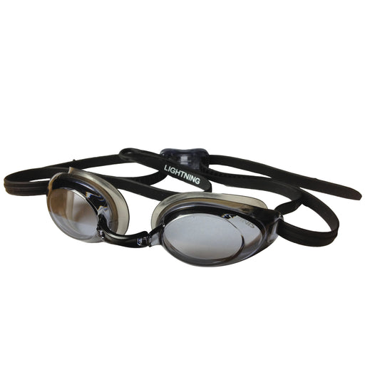 FINIS Lightning Swimming Goggles