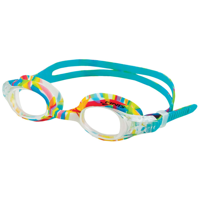 FINIS Mermaid™ Goggle
