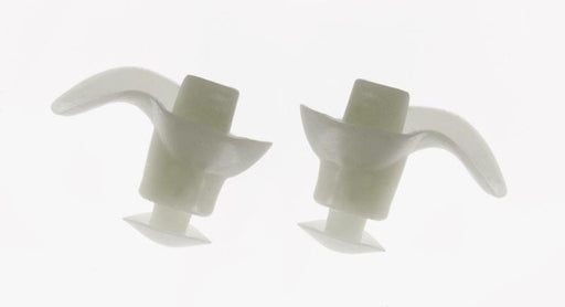 Swimmers Ear Plug
