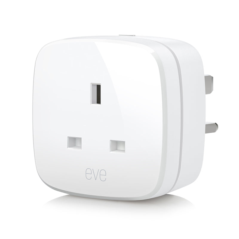 Elgato Eve Energy (UK)