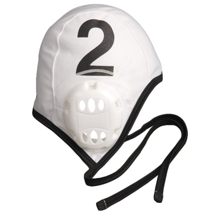 Water Polo Caps Team Set