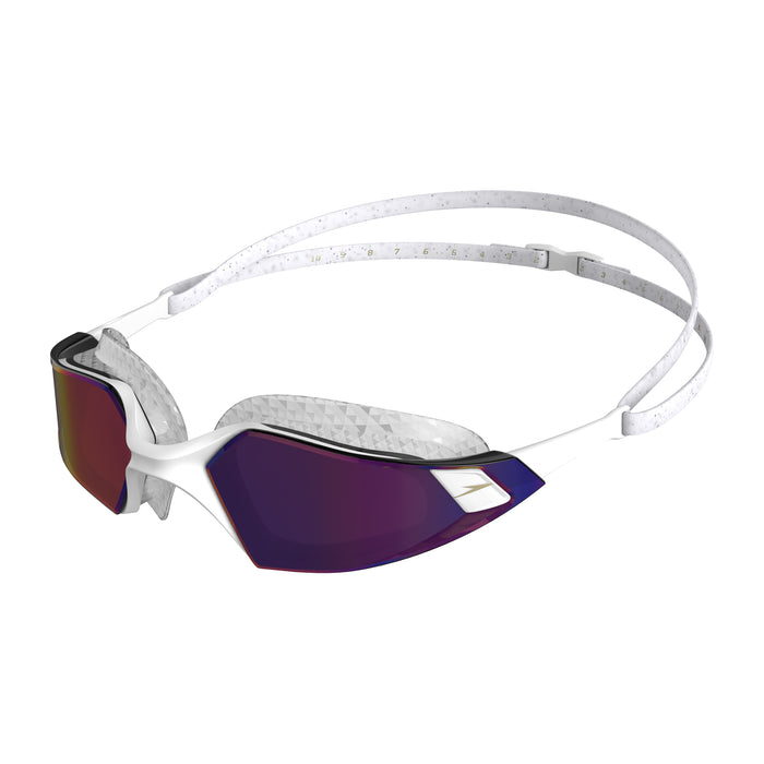 Aquapulse PRO Mirror Goggles