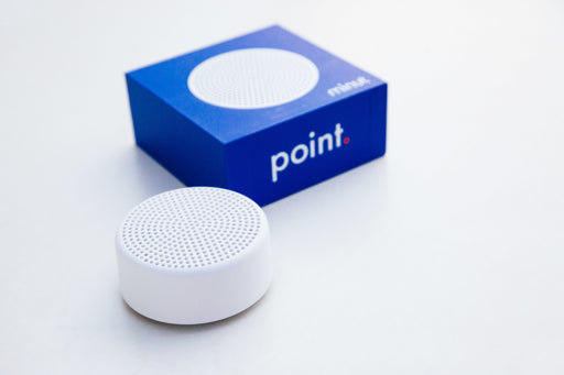 Point By Minut