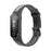 AXTRO Fit Heart Rate + Fitness Wristband