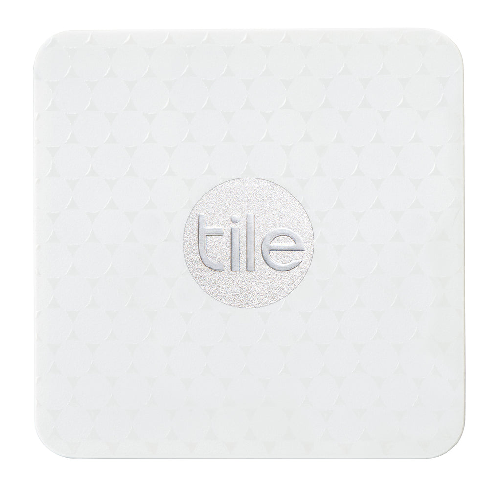 Tile Slim Retail 1 Pack