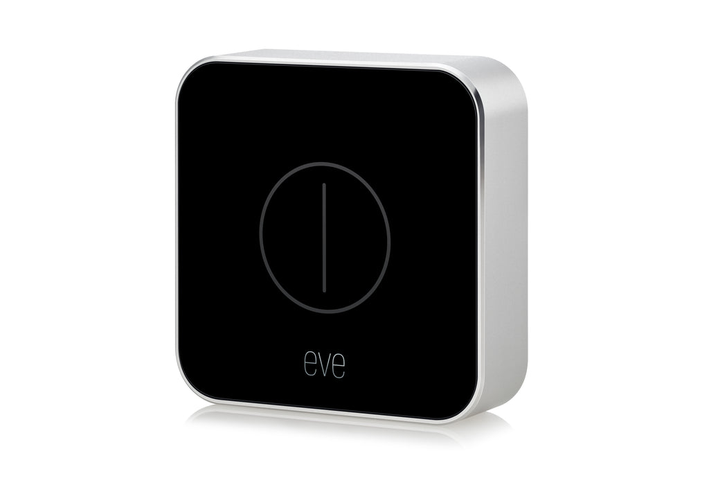 Elgato Eve Button (Asia)
