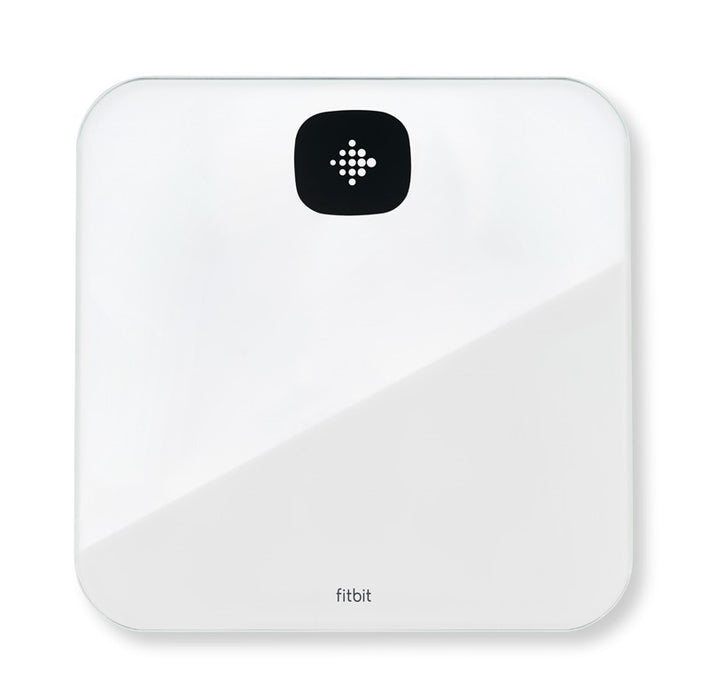 Fitbit Aria Air Bluetooth Smart Scale