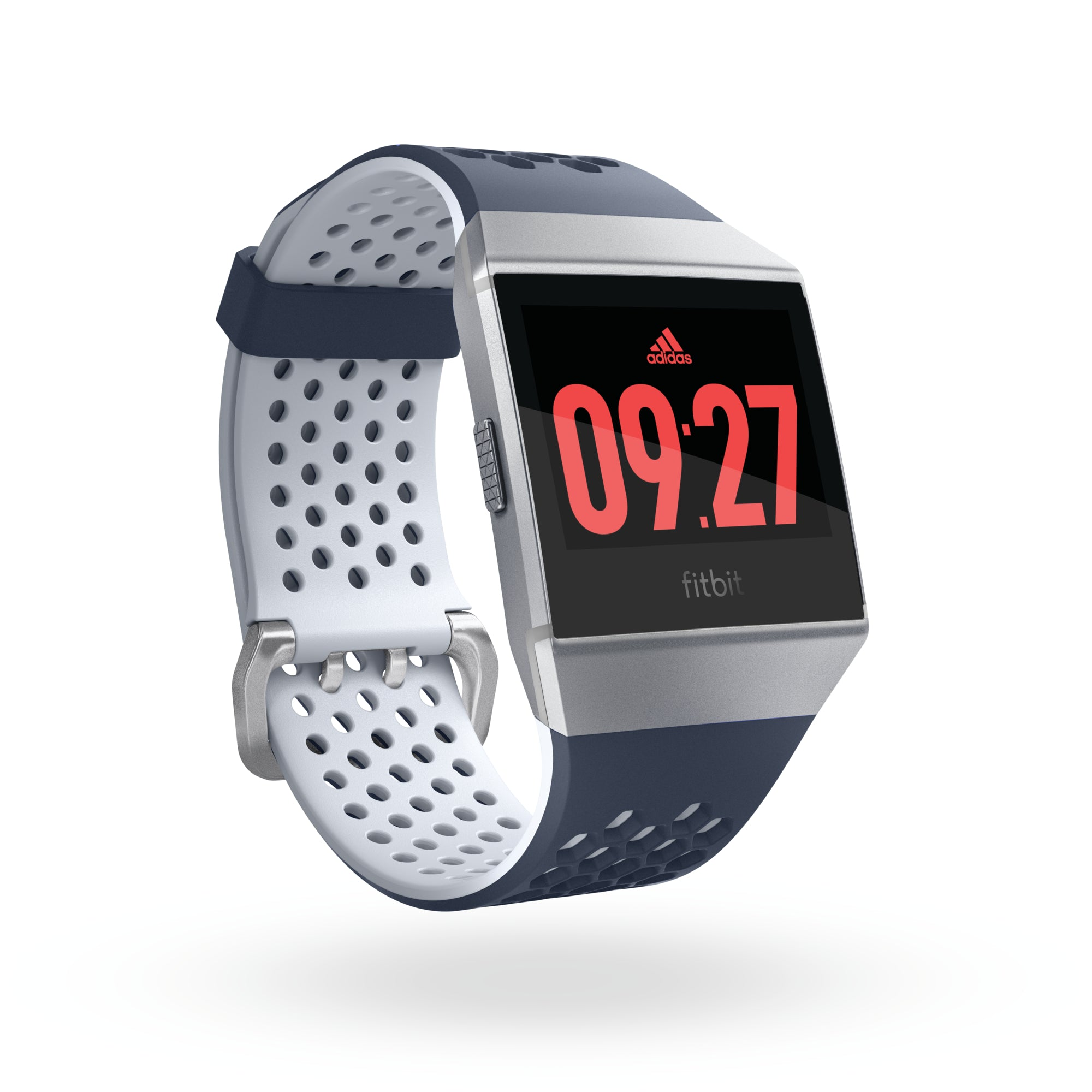 https://cdn.shopify.com/s/files/1/3097/2940/products/Fitbit_Ionic_3QTR_Sport_Adidas.jpg?v=1521101355