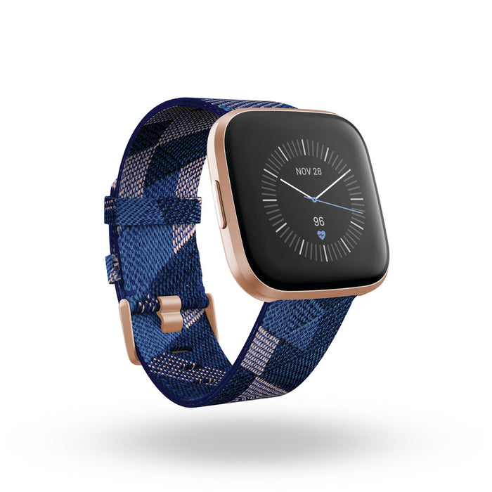 Fitbit Versa 2 - Special Edition