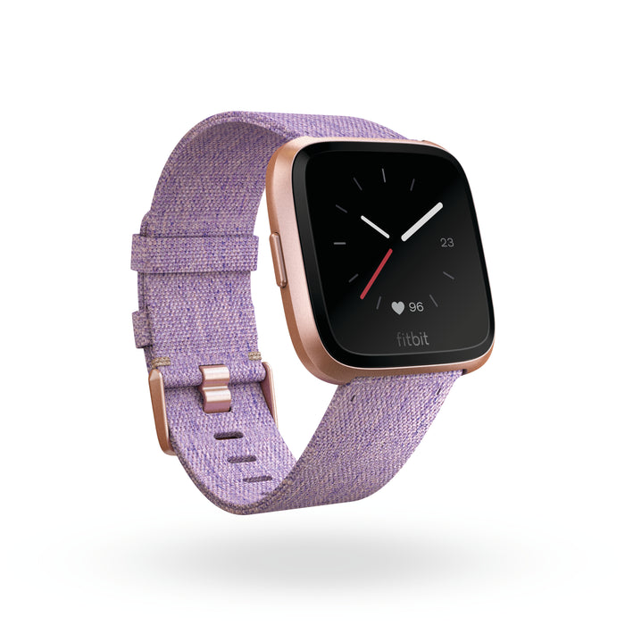 Fitbit Versa Special Edition