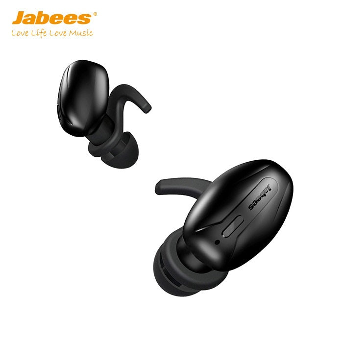 https://cdn.shopify.com/s/files/1/3097/2940/products/Jabees-Bluetooth-5-0-True-Wireless-Fast.jpg?v=1530866425