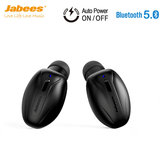 Jabees BEEZ True Wireless Earbud