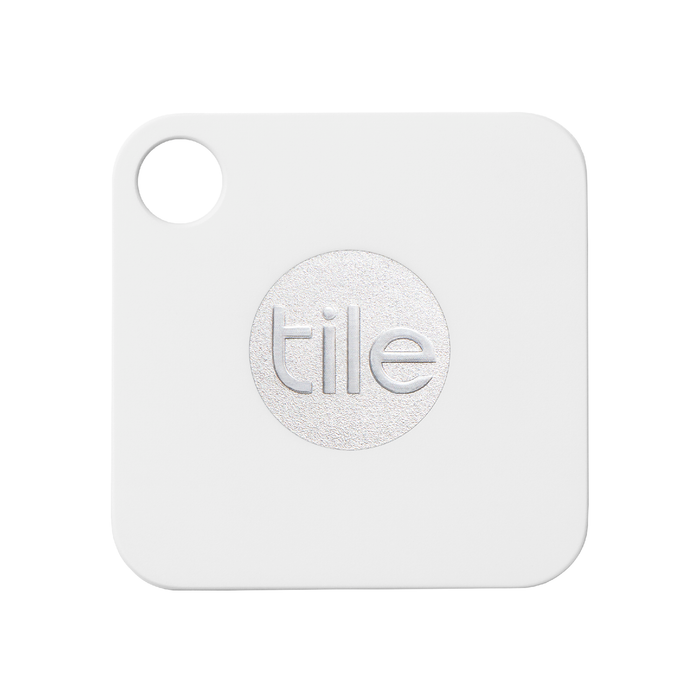 Tile Mate eComm 4 Pack