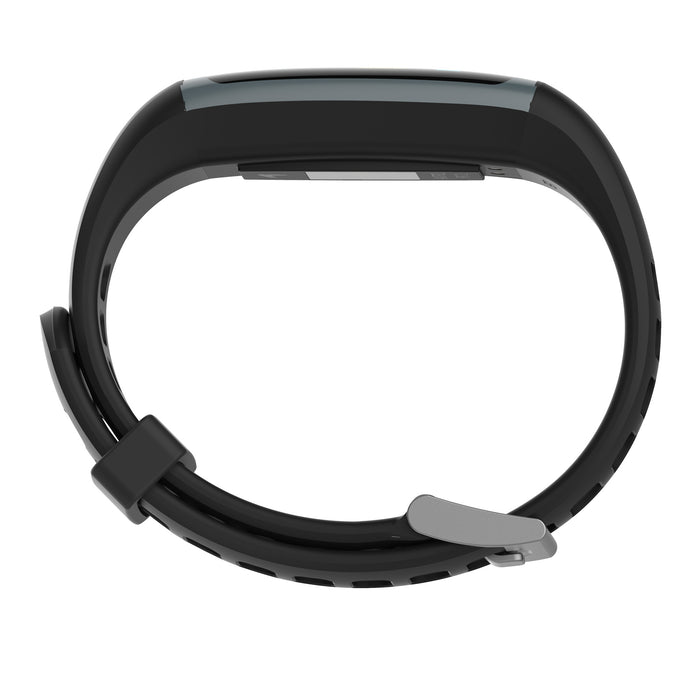 AXTRO Fit 2 Heart Rate + Fitness Wristband (NSC5 Edition)
