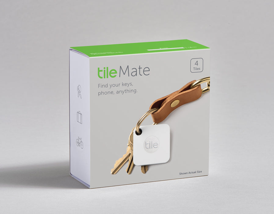 Tile Mate Retail 1 Pack