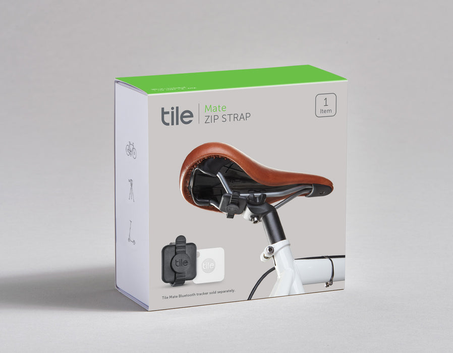 Tile Mate Zip Strap