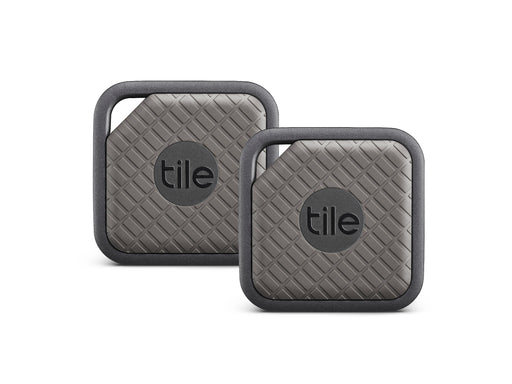 Tile Pro Series 2 Pack
