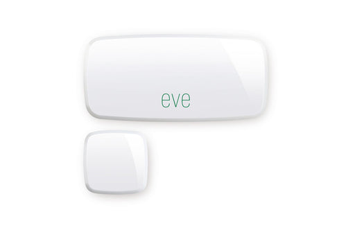 Elgato Eve Door & Window Sensor