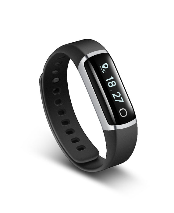 LifeSense Band 2S