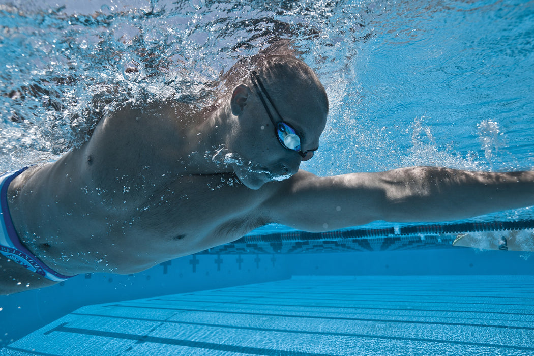 FINIS Bolt Swimming Goggles