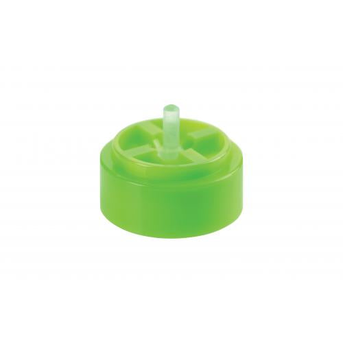 Replacement Purge Valve - Adult / Junior Swim Snorkel