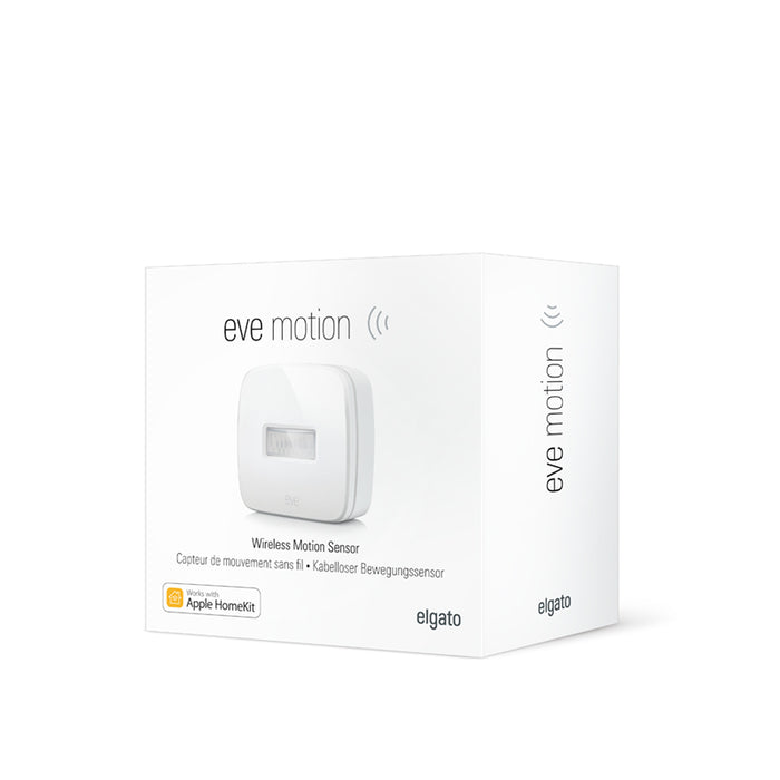Elgato Eve Motion