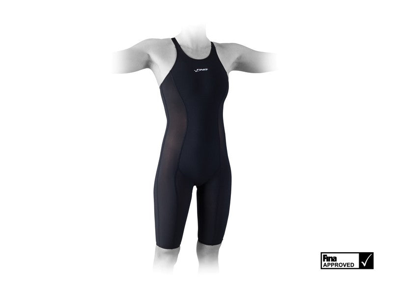 FINIS Hydrospeed Flux Race John - FINA Approved