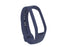TomTom Touch Cardio Watch Strap