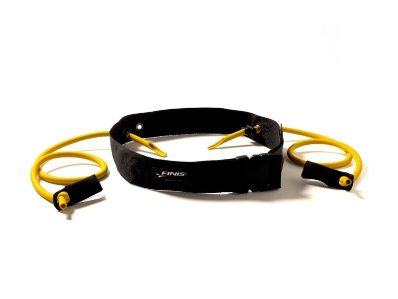 FINIS Technique Training Belt