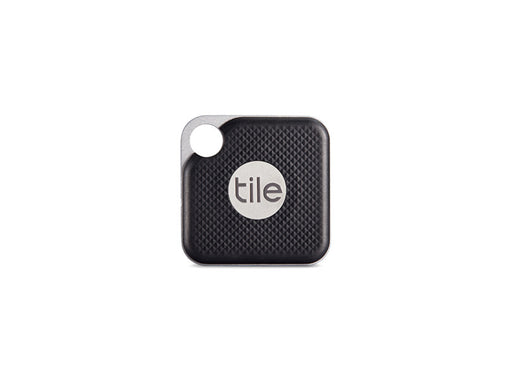 Tile Pro (With Replaceable Battery) - 1 Pack