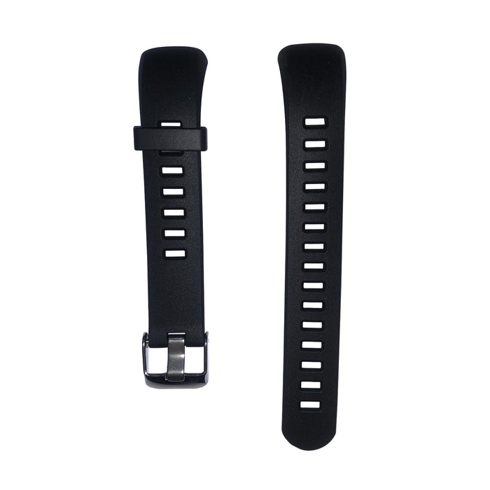 AXTRO Fit 2 Replacement Strap - Black