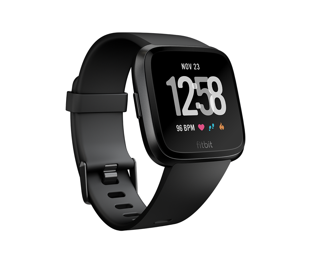 https://cdn.shopify.com/s/files/1/3097/2940/products/versa-black-black-aluminum-0-4d70f54ede557d65061a77d521339857.png?v=1521108279