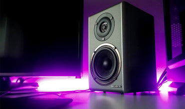 What are the Best Audio Formats?
