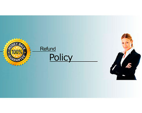 Refund Policy  Digi MarketPy